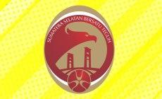 Permalink to Gol Tunggal Ahmad Ihwan, Bawa Sriwijaya FC Kokoh di Puncak Klasmen Liga 2