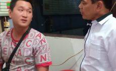 Permalink to Vidio Perkelahiannya Viral, Dua Kakak Beradik Diamankan Polisi