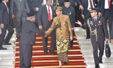 Permalink to Presiden Jokowi: Kritik Harus Diterima Sebagai Wujud Kepedulian