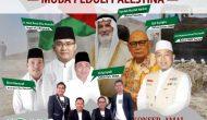 Permalink to Bupati Muba Dodi Reza Ajak Jajaran, Perusahaan dan Masyarakat Donasi Palestina