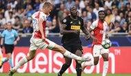 Permalink to Conte Akui Inter Milan Kehilangan Karakter