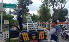 Permalink to Dodi Reza Tetapkan Nama Jalan dan Bandara di Muba