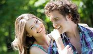 Permalink to Humor Dalam Hubungan Asmara, Kunci Pasangan yang Langgeng dan Bahagia