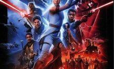 Permalink to Review The Rise of Skywalker, Tegang dan Sedih Campur Aduk