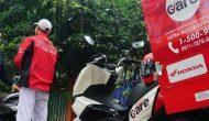 Permalink to Hari Libur Tahun Baru 2020 HondaCARE Tetap Melayani Masyarakat