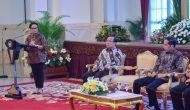 Permalink to Perkembangan Mengkhawatirkan, Indonesia Siapkan 'Contigency Plan' Bagi WNI di Iran dan Irak