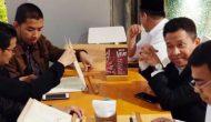 Permalink to Bertemu WNI Imam Masjid di Dubai, Menang Berikan Pesan Jaga Nama Baik Indonesia