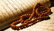 Permalink to Tiga Nikmat Yang Suka Dzikir Kepada Allah