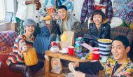 Permalink to Serial Drama Korea Terbaru yang Bakal Hits Sepanjang 2020