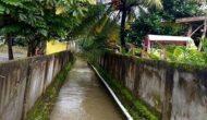 Permalink to Warga Lahat Diminta Jangan Buang Sampah di SPAL, Cegah Banjir