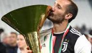 Permalink to Chiellini Pasti Perpanjang Kontrak,Juventus Jangan Khawatir