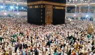 Permalink to Pantau Saudi, Pemerintah Siapkan Dua Skema Penyelenggaraan Haji