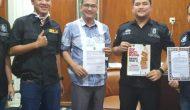 Permalink to Hoax Pasar Jakabaring Tutup, Ini Penjelasan PD Pasar Palembang