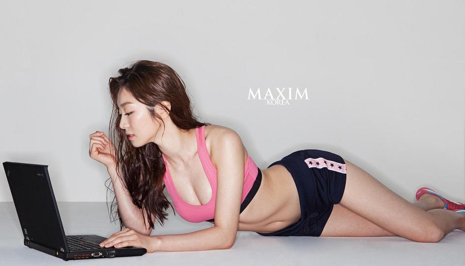 Chun Yi Seul