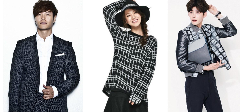 song ji hyo and kim jong kook relationship 2015 tax