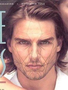 pg42RF---Tom-Cruise-w-Male-