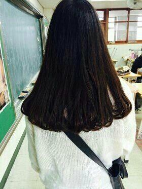 Netizens Compare Long Hair Vs Short Hair On Women Koreaboo