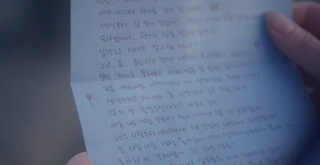 netizens-daum