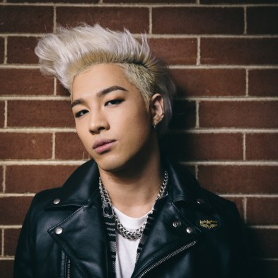 Image result for taeyang 2017