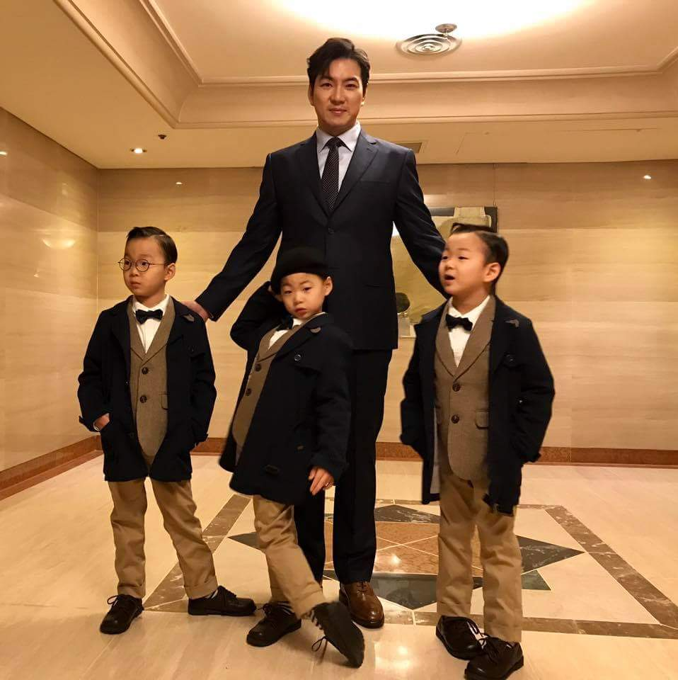 Image result for song-triplets