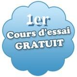 cours-gratuit_1_6