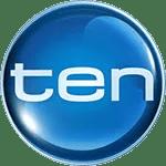 Ten Australia