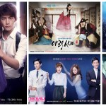 Top 5 Best Korean Romance Dramas with Ghosts