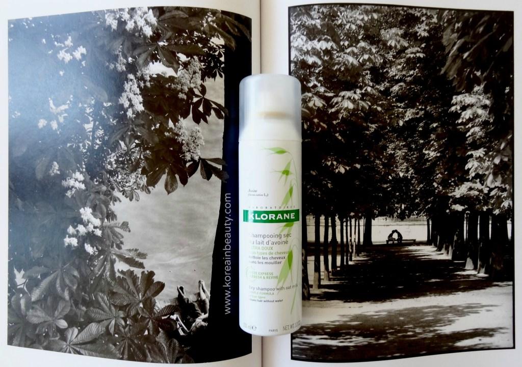 klorane-shampooing-sec