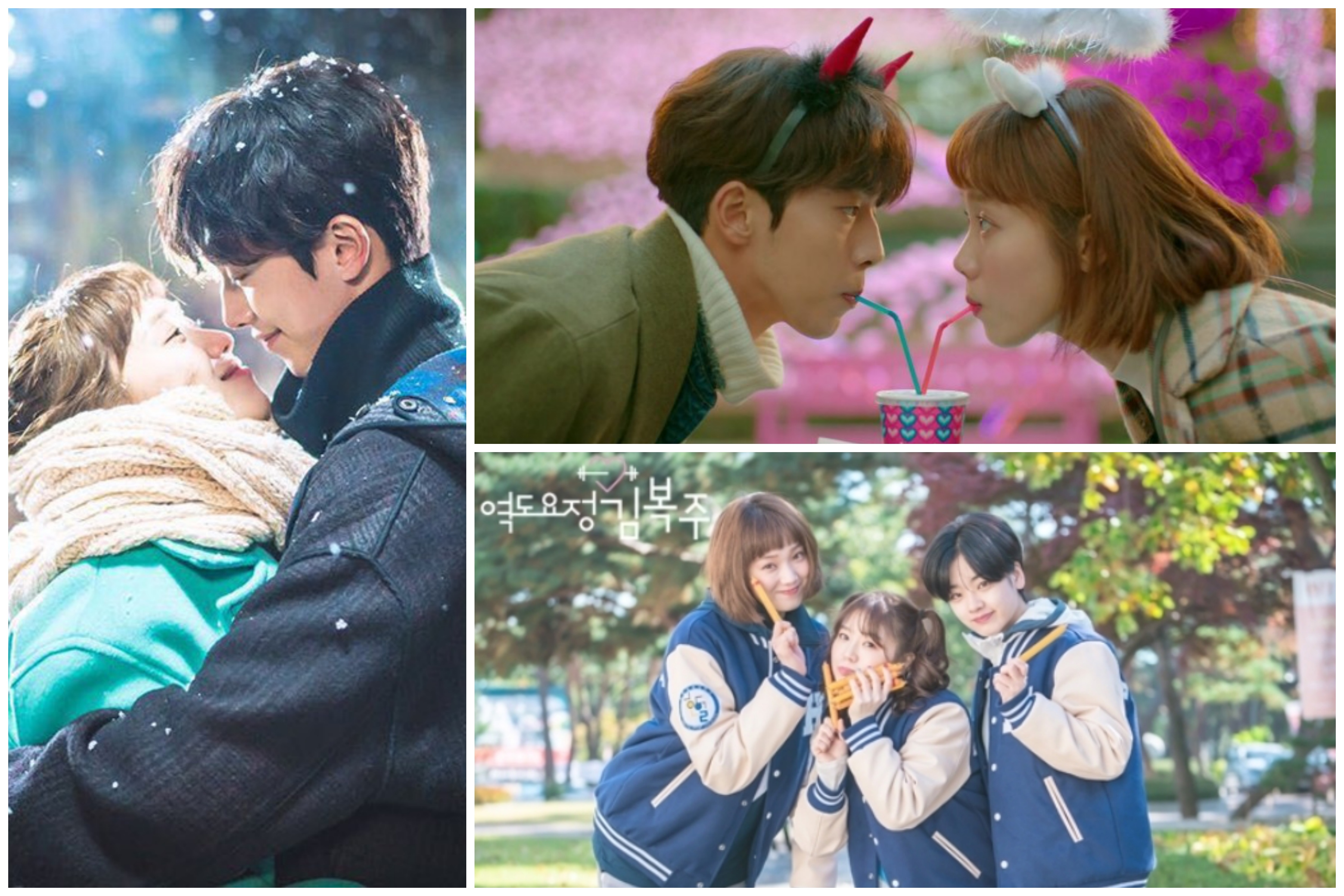 best chinese drama streaming sites