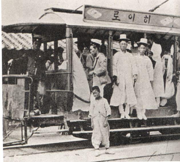 koreanhistory.info