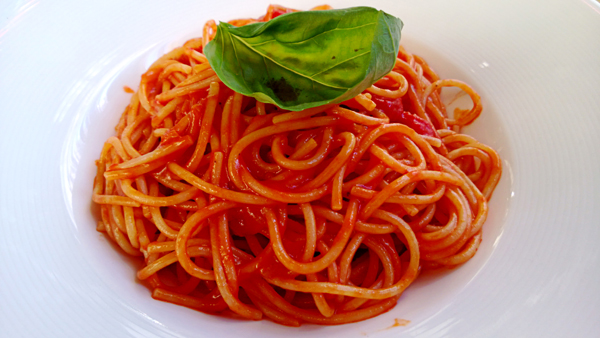 Food Photography Milan Milano Lumia 920