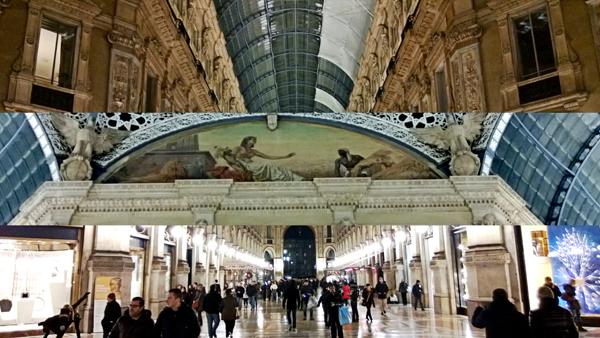 Milan Milano photography nokia lumia 920