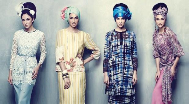 muslim fashion turkey turkish