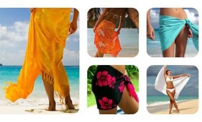 fairwinds sarong