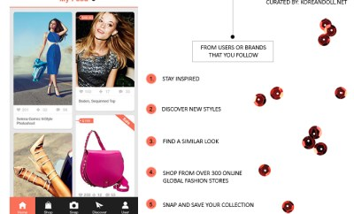 343bde09b3cd6e Chic-Finder - Your One Stop Fashion search engine