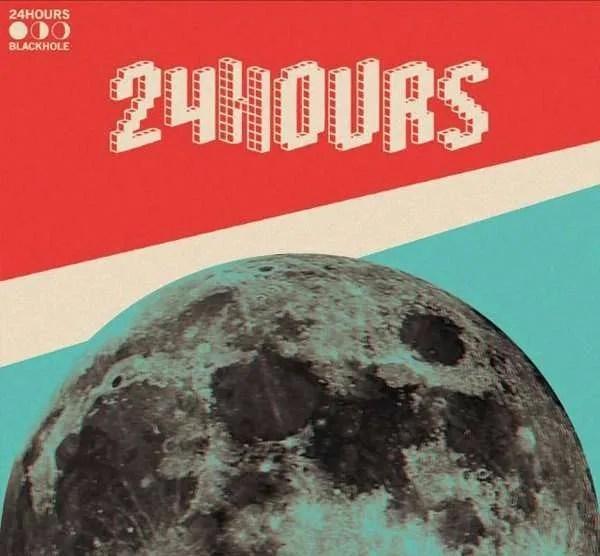 24hours blackhole
