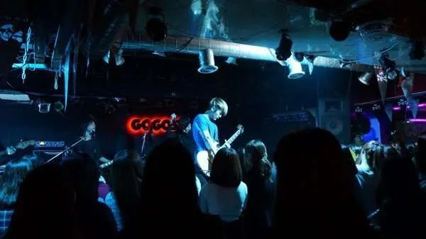 Afterthoughts on In Hongdae: Indie Music in Seoul