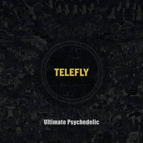 telefly ultimate psychedelic