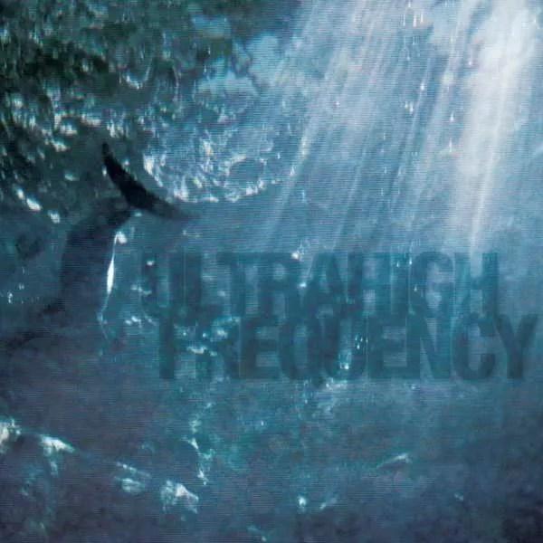 uhf ultrahighfrequency