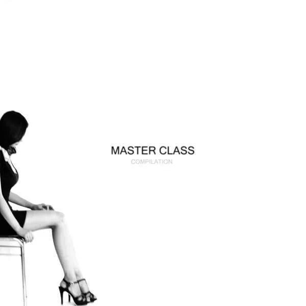 masterclass compilation