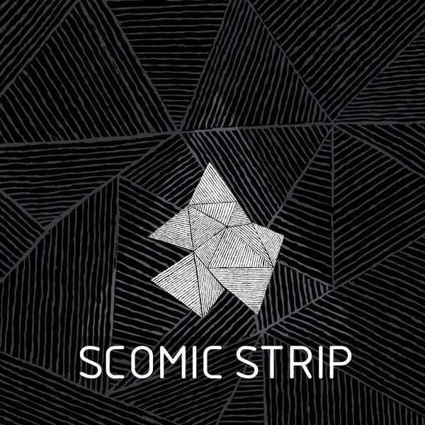 scomic strip_cover