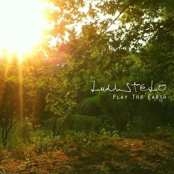 ludistelo play the earth