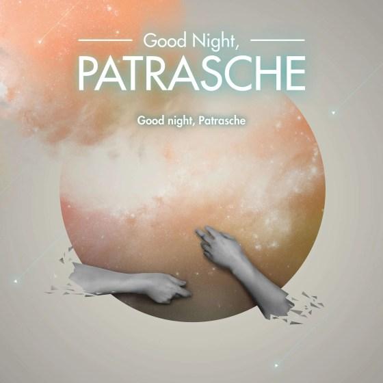 Good Night Patrasche