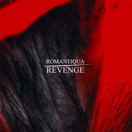 romantiqua revenge