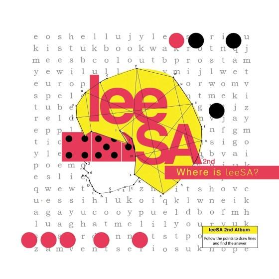 leesa where  is leesa