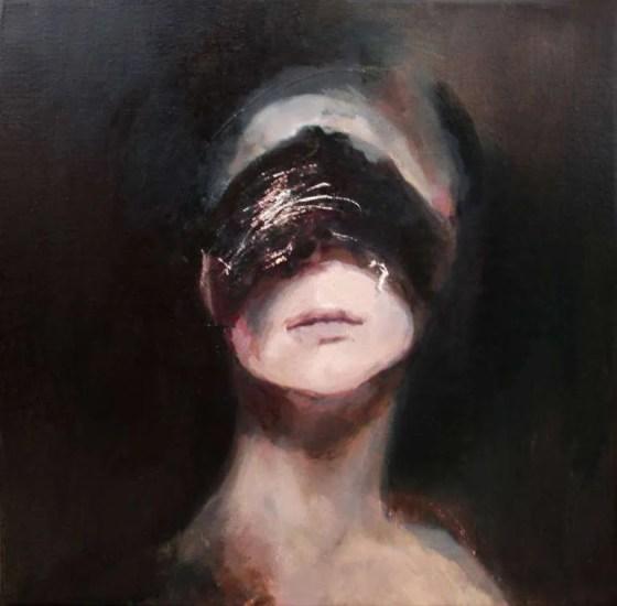 Andrei Varga - Unsaved Memory