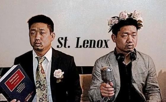 st-lenox