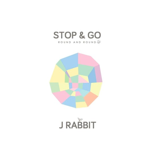 j rabbit stop and go