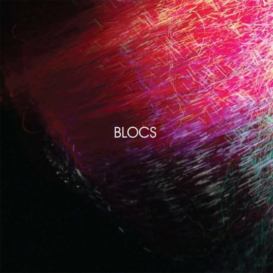 the blocs blocs