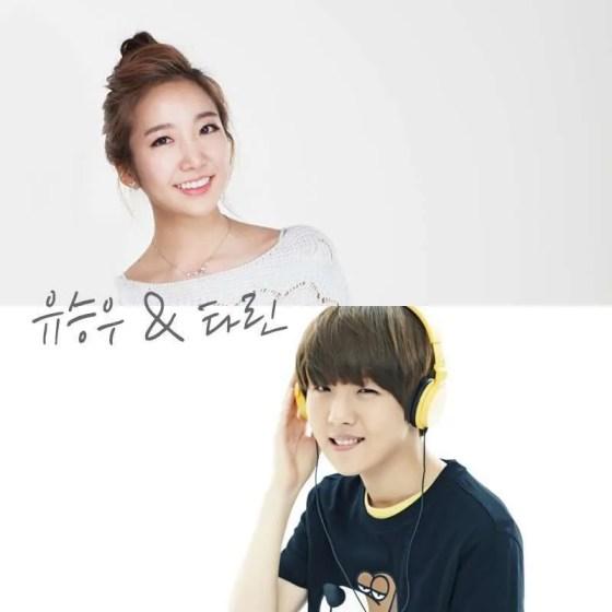 yooseungwoo_tarin